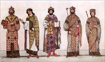 белорусскaя мужскaя одеждa